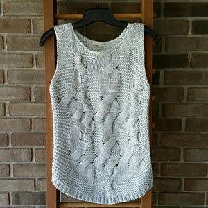 Calvin Klein Jeans sweater vest